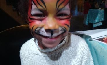 maquillage artistique_19