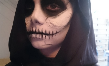 maquillage artistique_22