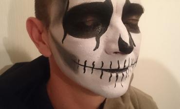 maquillage artistique_23