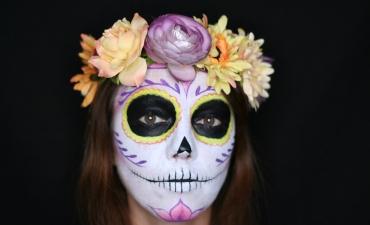 maquillage artistique_5