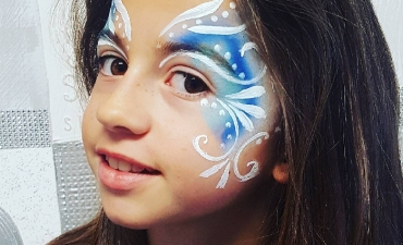 maquillage artistique_7