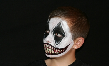 maquillage artistique_8