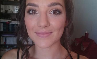 maquillage classique_14