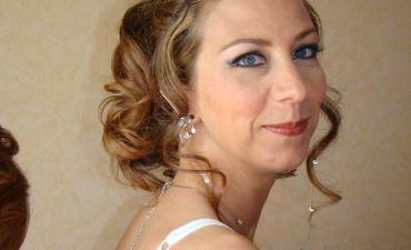 maquillage classique_16