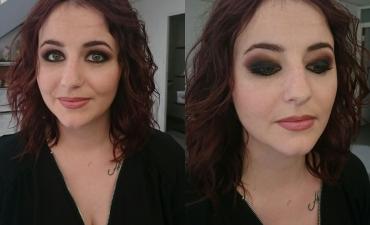 maquillage classique_1