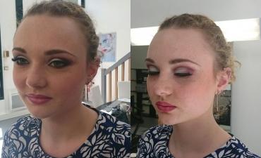 maquillage classique_21
