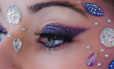maquillage classique_2