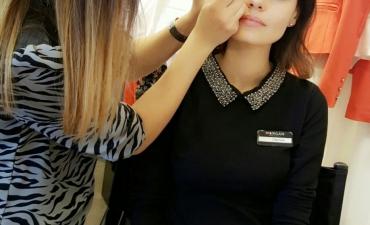 maquillage classique_3