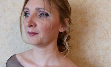 maquillage classique_4