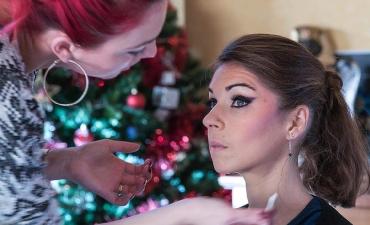 maquillage classique_5