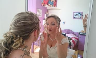 maquillage classique_6