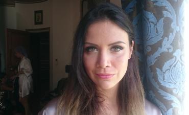 maquillage classique_8